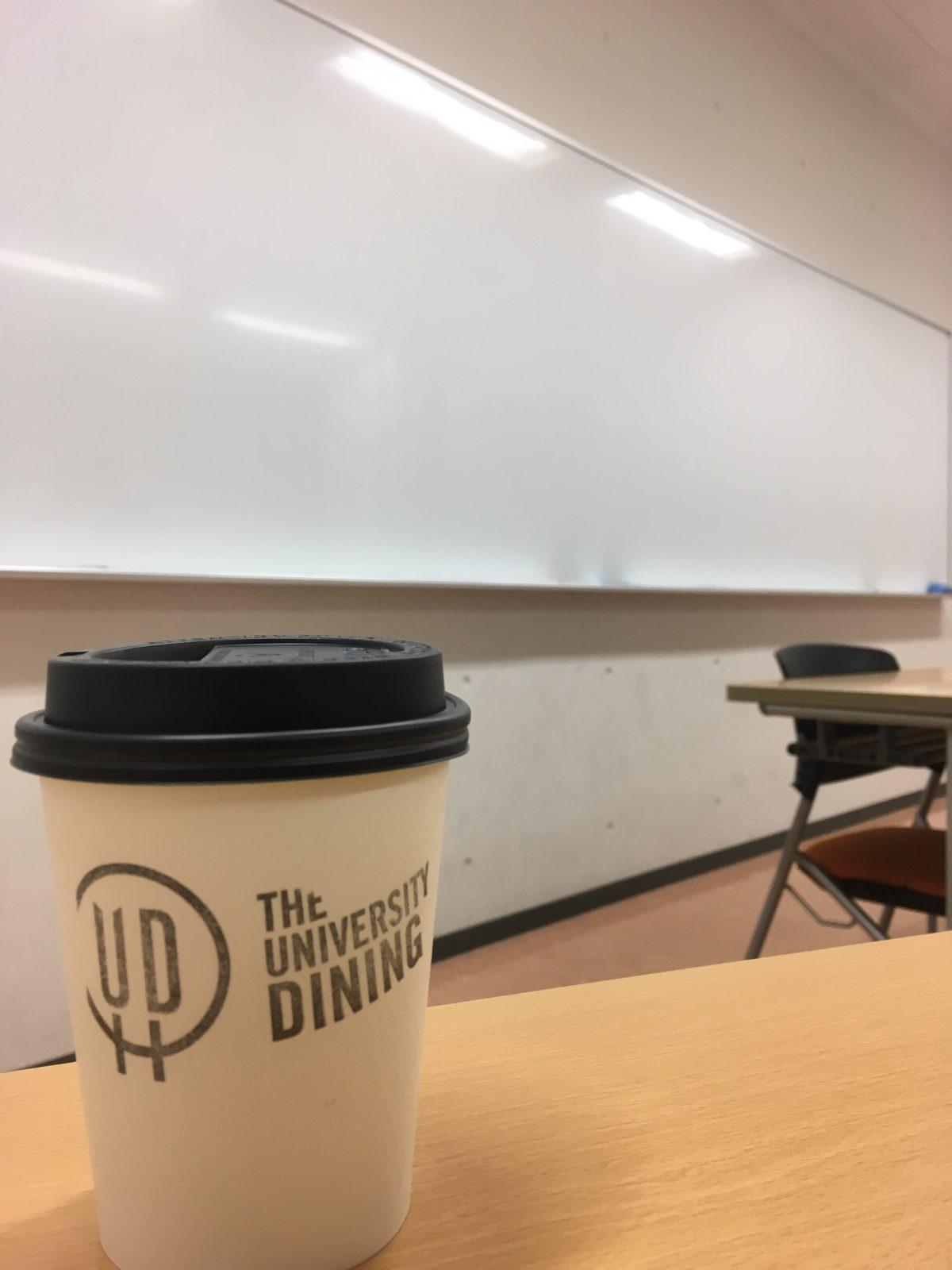 商科大コース卒業