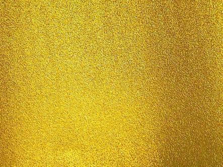 金箔とイオン化傾向