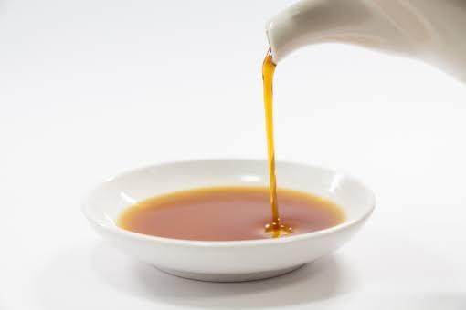 千葉の醤油